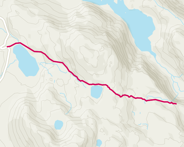 Unnamed route