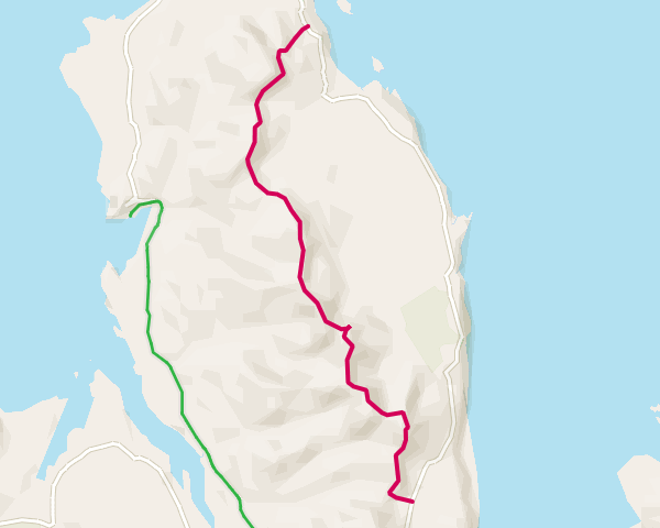 SPRING 2014 ROUTE 5