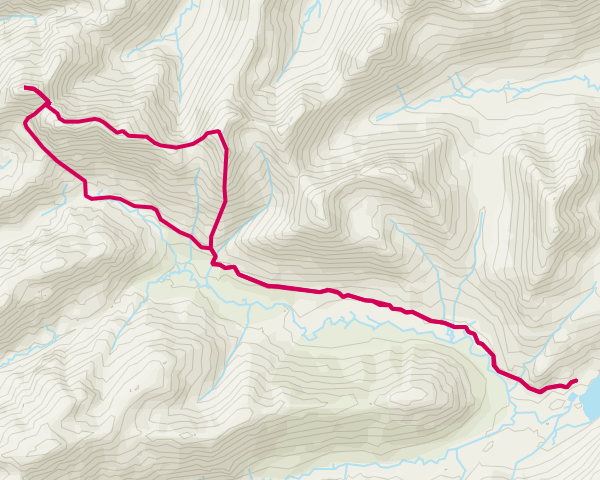 OCT 2013 ROUTE 5