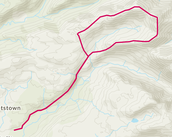 AUGUST 2013 ROUTE5
