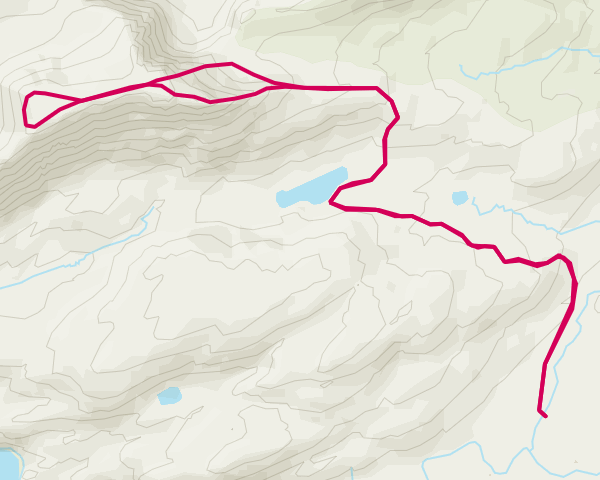 JULY 2013 ROUTE 4